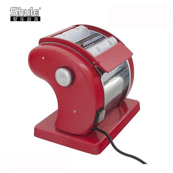 Large Electric Pasta Machine
